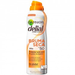 garnier-spray-protector-bruma-seca-delial-50-fps-200-ml-talla-1.jpg