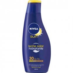 nivea-lecha-solar-sun-30fps-alta-400ml-talla-st-1.jpg