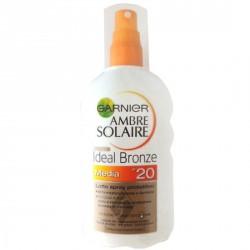garnier-spray-bronceador-delial-20-fps-medio-200-ml-talla-st-1.jpg