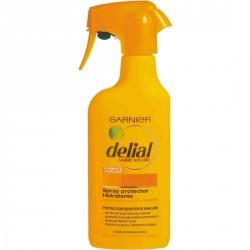 garnier-spray-protector-familiar-delial-25-fps-medio-300ml-1.jpg