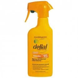 garnier-spray-protector-delial-15fps-medio-300-ml-talla-st-1.jpg