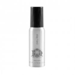 shots-touche-stay-hard-spray-retardante-50-ml-talla-st-1.jpg