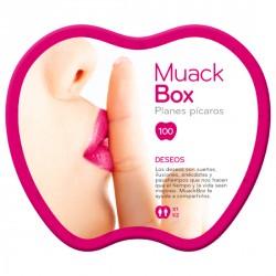 muack-box-100-planes-picaros-talla-st-1.jpg