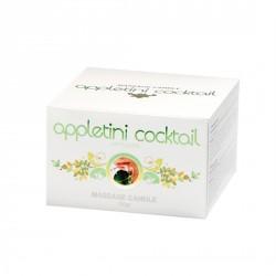 cobeco-pharma-cobeco-vela-appletini-cocktail-talla-st-1.jpg