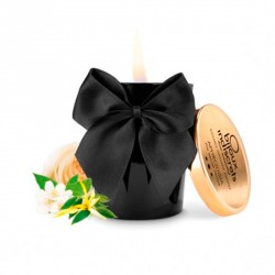bijoux-indiscrets-aphrodisia-vela-de-masaje-aromatica-receta-1.jpg
