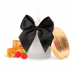 bijoux-indiscrets-vela-de-masaje-comestible-de-fresa-salvaje-y-1.jpg