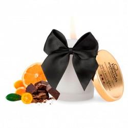 bijoux-indiscrets-vela-de-masaje-comestible-de-chocolate-negro-1.jpg