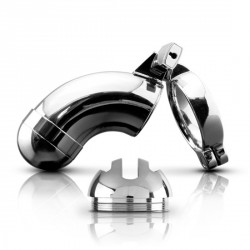 pipedream-metal-worx-chastity-device-funda-del-pene-talla-st-1.jpg