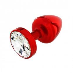 diogol-plug-de-metal-rojo-con-cristal-de-30-mm-talla-st-1.jpg