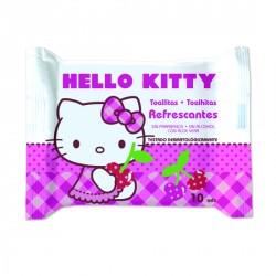 brevia-toallitas-fresh-10ud-hello-kitty-talla-st-1.jpg