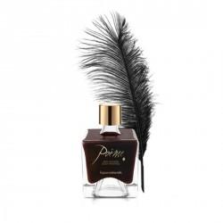 bijoux-indiscrets-poeme-pintura-comestible-chocolate-negro-1.jpg