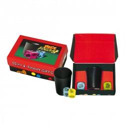 femarvi-fluor-dice-play-juego-de-dados-fluor-talla-st-1.jpg