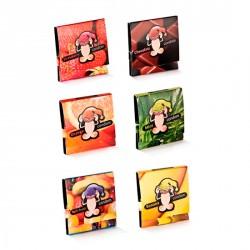 femarvi-expositor-24-condones-unitarios-de-sabores-talla-no-1.jpg