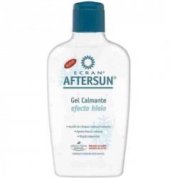 ecran-spray-after-sun-efecto-hielo-200-ml-talla-st-1.jpg