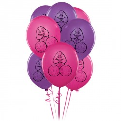 pipedream-bachelorette-8-globos-con-penes-talla-st-1.jpg