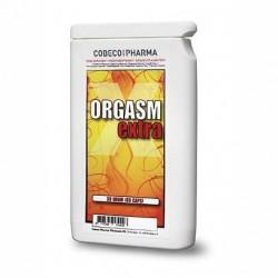 cobeco-pharma-orgasm-extra-intensificador-de-orgasmos-flatpack-1.jpg
