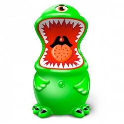 big-teaze-toys-man-eaters-del-espacio-masajeador-talla-st-1.jpg