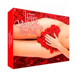 toyjoy-happy-valentine-kit-del-amor-talla-st-1.jpg