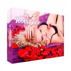 toyjoy-red-romance-set-de-regalo-talla-st-1.jpg
