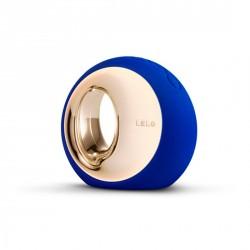 lelo-insignia-ora-2-azul-noche-talla-st-1.jpg