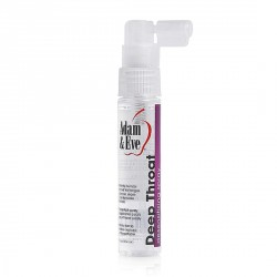 adam-and-eve-a-e-desensibilizante-spray-de-garganta-30-ml-talla-1.jpg