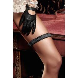 baci-lingerie-baci-liga-de-color-negro-satinado-talla-u-1.jpg