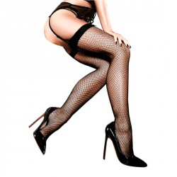 baci-lingerie-baci-media-de-rejilla-negra-con-costura-trasera-1.jpg