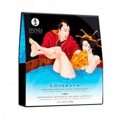 shunga-lovebath-tentaciones-del-oceano-talla-st-1.jpg