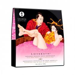 shunga-lovebath-fruta-del-dragon-talla-st-1.jpg