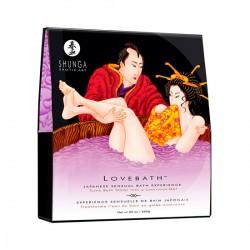 shunga-lovebath-lotus-sensual-talla-st-1.jpg