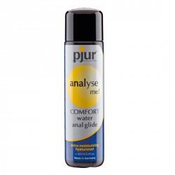 pjur-analyse-me-lubricante-agua-anal-100-ml-talla-st-1.jpg