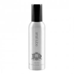 shots-touche-lubricante-anal-150-ml-talla-st-1.jpg