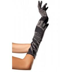 leg-avenue-guantes-satinados-de-color-negro-talla-u-1.jpg