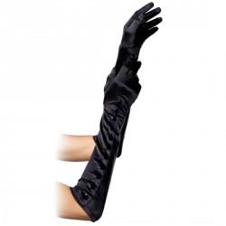 leg-avenue-guantes-extra-largos-negros-con-botones-talla-u-1.jpg