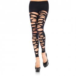 leg-avenue-leggings-con-aberturas-talla-u-1.jpg