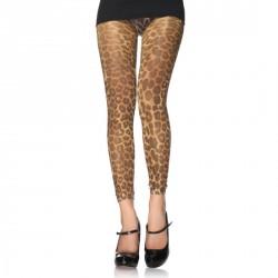 leg-avenue-leggings-de-lurex-de-estampado-leopardo-talla-u-1.jpg