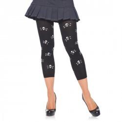 leg-avenue-leggings-negros-con-estampado-de-calaveras-talla-u-1.jpg