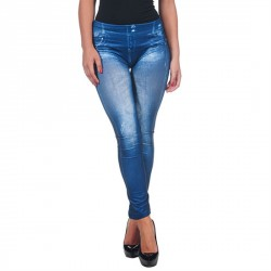 intimax-legging-satinado-blue-talla-s-m-1.jpg