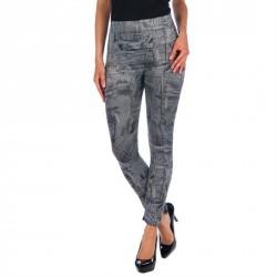 intimax-legging-caza-bleua-grey-talla-s-m-1.jpg