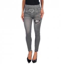 intimax-leggings-corazn-felino-gray-talla-s-m-1.jpg