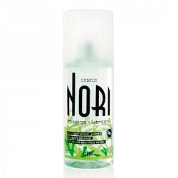 cobeco-pharma-nori-aceite-de-masaje-2-en-1-150-ml-talla-st-1.jpg