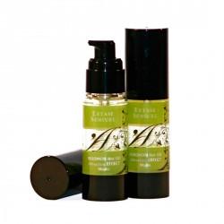 extase-sensuel-aceite-de-masaje-efecto-calor-con-feromonas-mojito-1.jpg