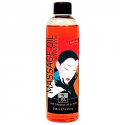 hot-shiatsu-aceite-de-masaje-efecto-calor-250-ml-talla-st-1.jpg