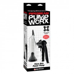 pipedream-pump-worx-bomba-de-ereccion-thick-dick-talla-st-1.jpg