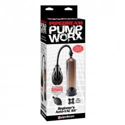 pipedream-pump-worx-bomba-de-succion-automatica-para-principiantes-1.jpg