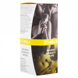 stimul8-gotas-spanish-intimacy-talla-st-1.jpg