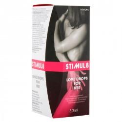 stimul8-gotas-del-amor-para-ella-talla-st-1.jpg