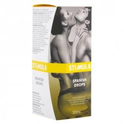 stimul8-gotas-spanish-talla-st-1.jpg