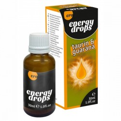 hot-ero-energy-drops-taurin-and-guarana-talla-st-1.jpg
