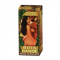 ruf-bois-bande-afrodisiaco-de-madera-de-potencia-talla-st-1.jpg